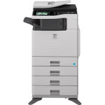 Sharp-MX-C312-multifunctional-2