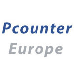 Pcounter Europe