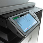 Print Release Software