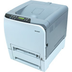 Sharp-DX-C200P-printer-2