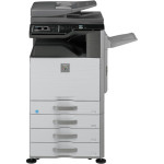 Sharp-MX-3114N-multifunctional-2