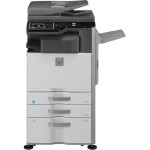 Sharp-MX-3114N-multifunctional-3