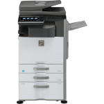 Sharp-MX-3640N-multifunctional-4