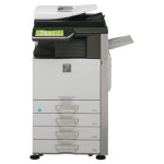 Sharp-MX-4112N-multifunctional-2