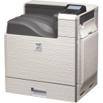 Sharp-MX-B380P-printer-2