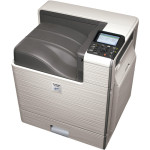 Sharp-MX-B380P-printer-3