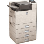 Sharp-MX-B380P-printer-4