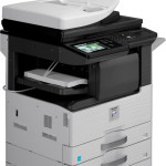 Sharp-MX-M264N-multifunctional-2
