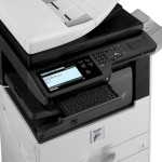 Sharp-MX-M354N-multifunctional-4