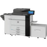 Sharp-MX-M904-multifunctional-2